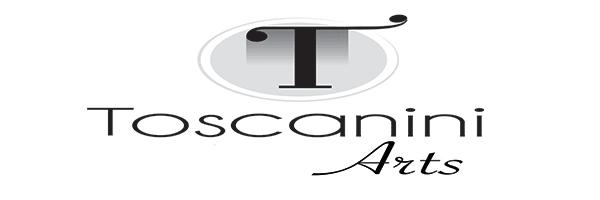 Daniella Toscanini Arts