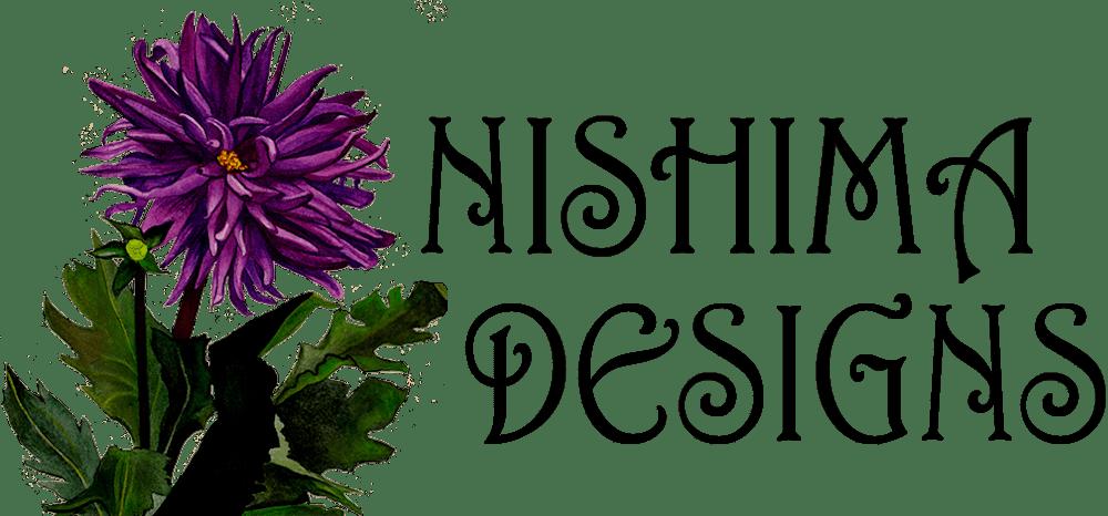 nishima