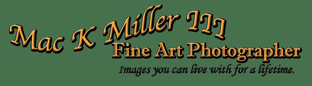 macmiller