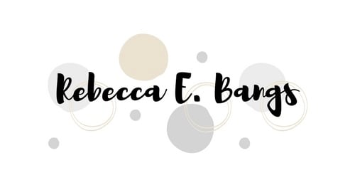 Rebecca E. Bangs