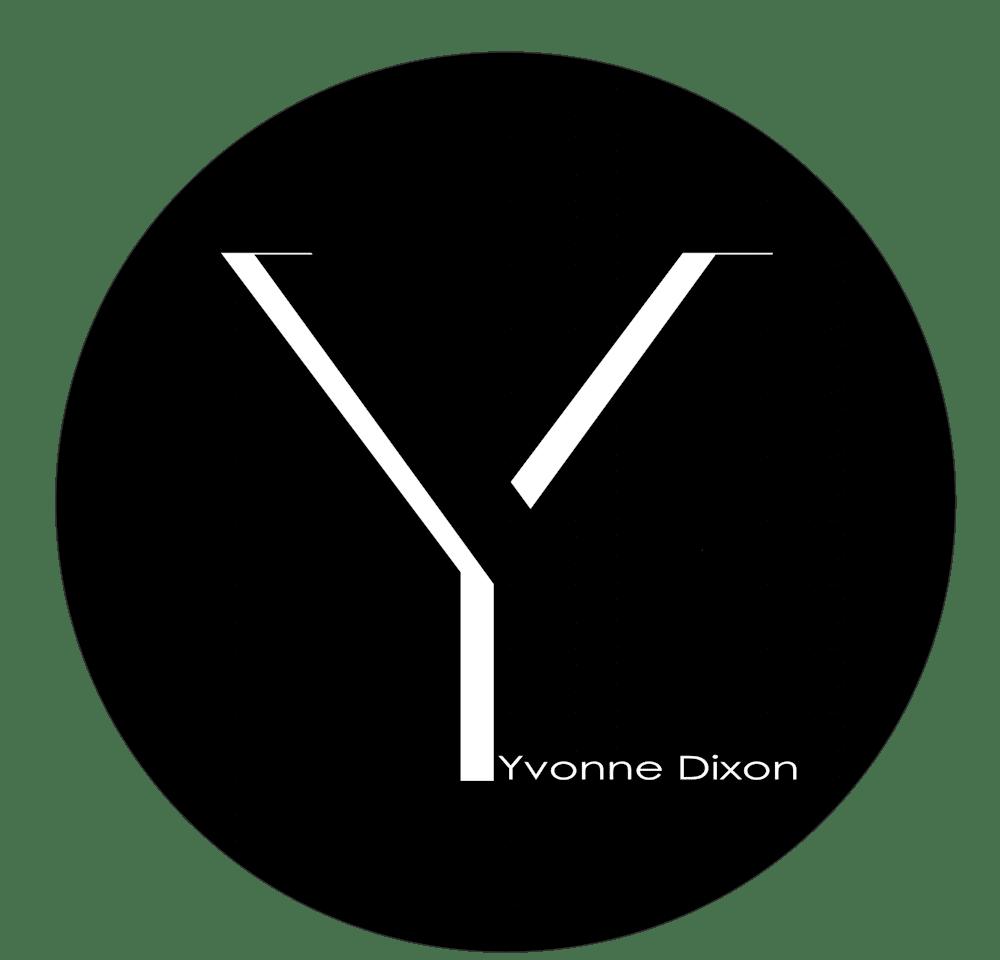 Yvonne  Dixon