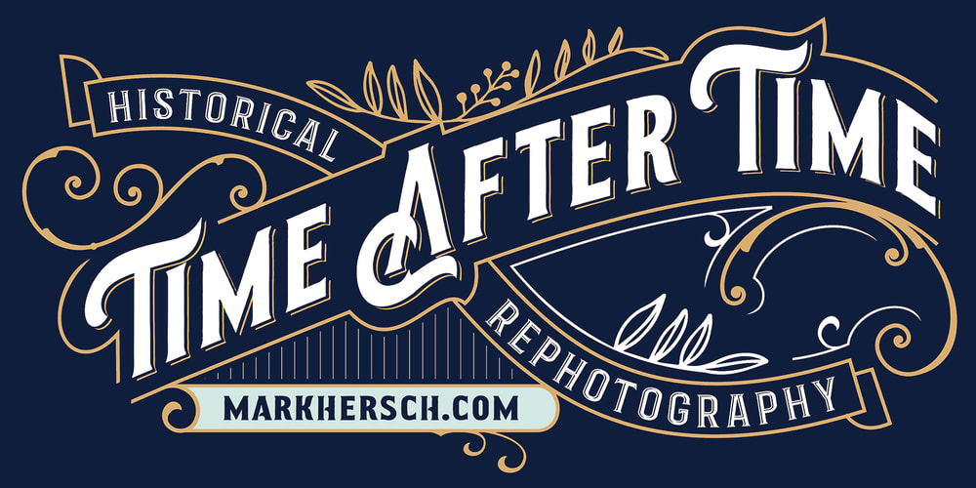 Mark Hersch Photography