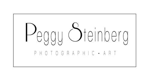 Peggy Steinberg Photographic Art