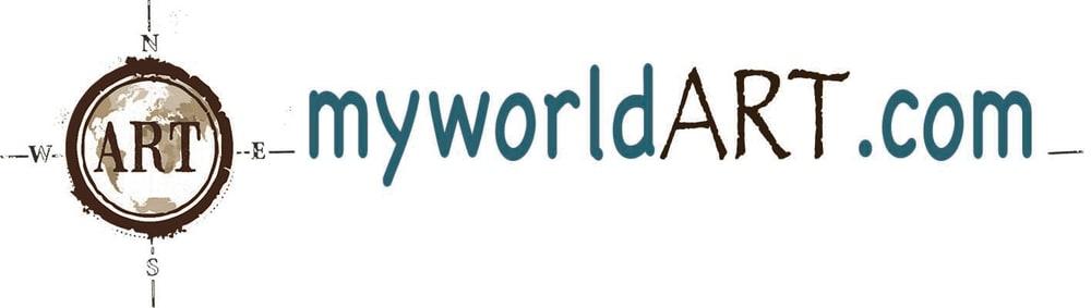 myworldart