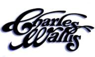 charleswallis