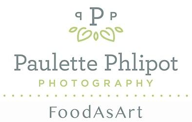 Paulette Phlipot Photography