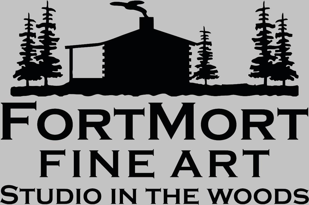 FortMort Fine Art