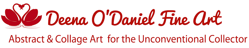 Deena O'Daniel Fine Art