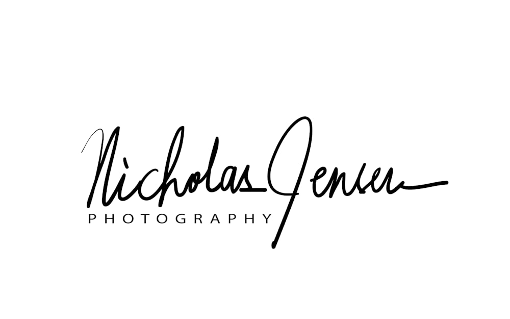 Nicholas Jensen Photography