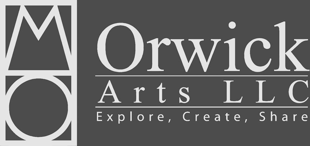 Orwick Arts, LLC