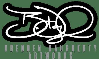 brendendaughertyartworks