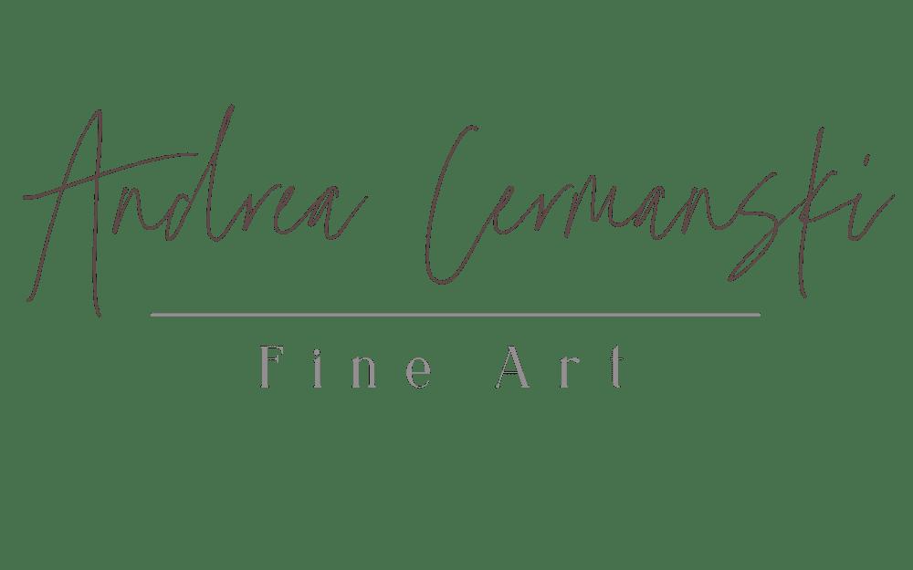 Andrea Cermanski
