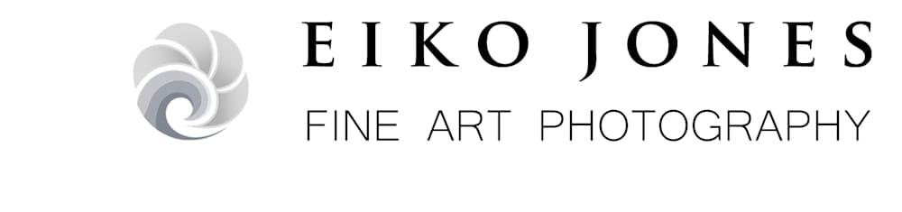 Eiko Jones Fine Art Photography