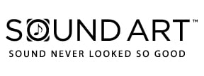 soundartusa