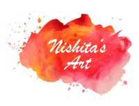 Nishita's Art