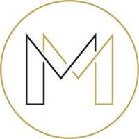 Marcus McKinley Fine Arts