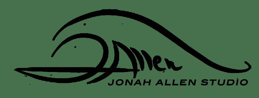 JONAH ALLEN STUDIO