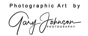 garyjohnsonphotography