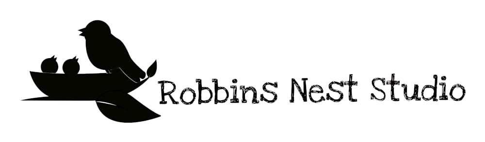 Robbins Nest Studio