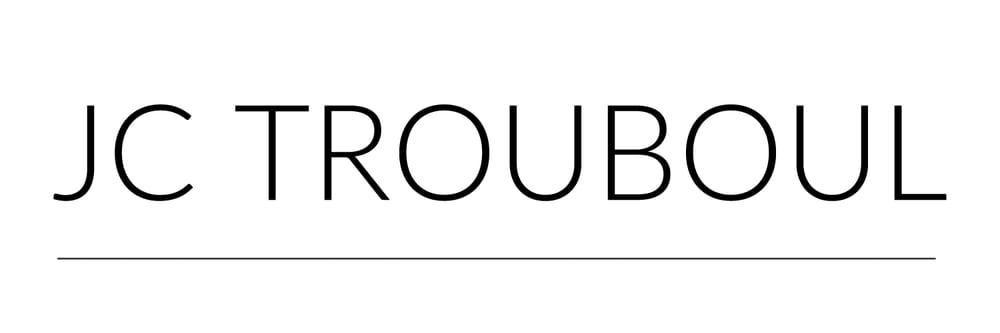 JC Trouboul