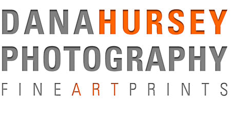 Dana Hursey Photography Fine Art Prints
