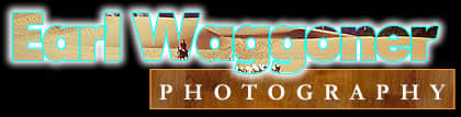 Earl Waggoner Photography