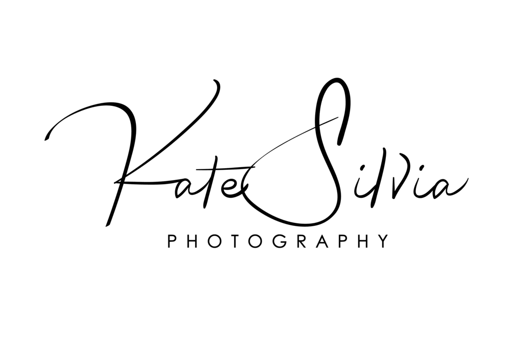 Kate Silvia Photography, LLC