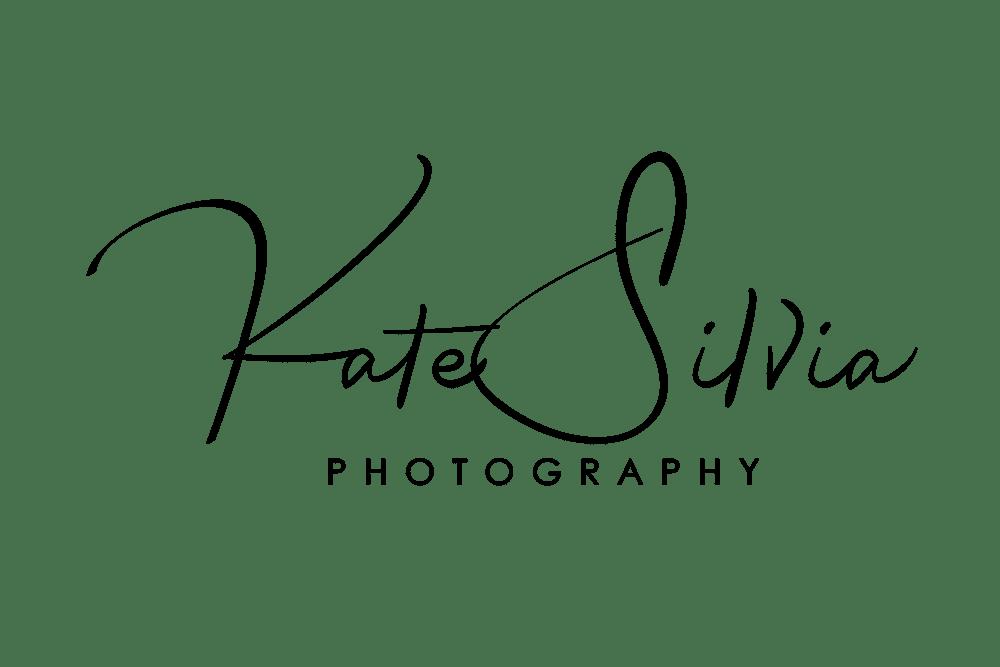 Kate Silvia Photography, LLC