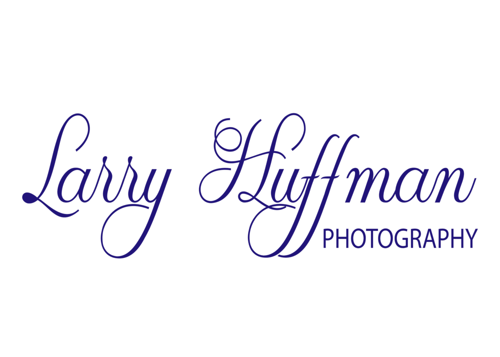 Larry Huffman Photography