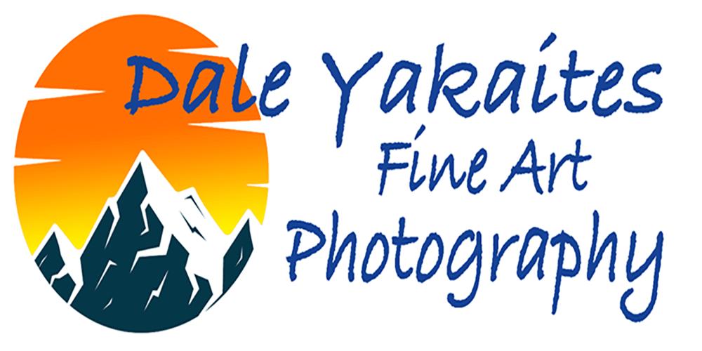 Dale Yakaites Photography