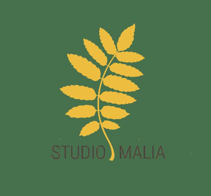 Studio Malia