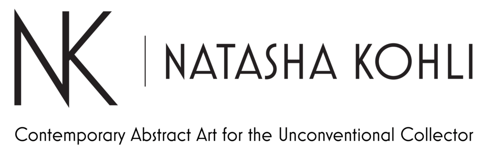 natashakohli