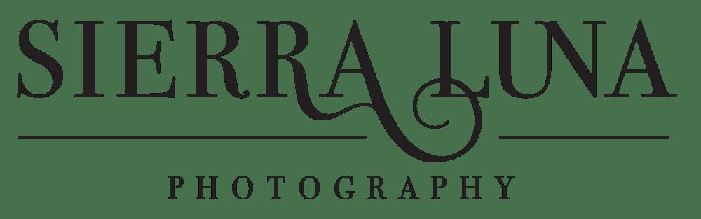 Sierra Luna Photography