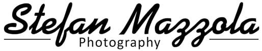 STEFAN MAZZOLA PHOTOGRAPHY