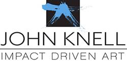John Knell
