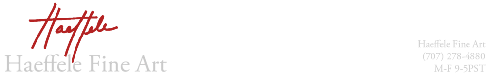 Haeffele Fine Art