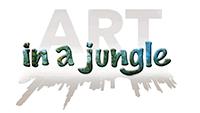 Art In A Jungle
