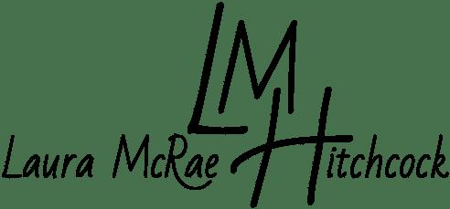 Laura McRae Hitchcock