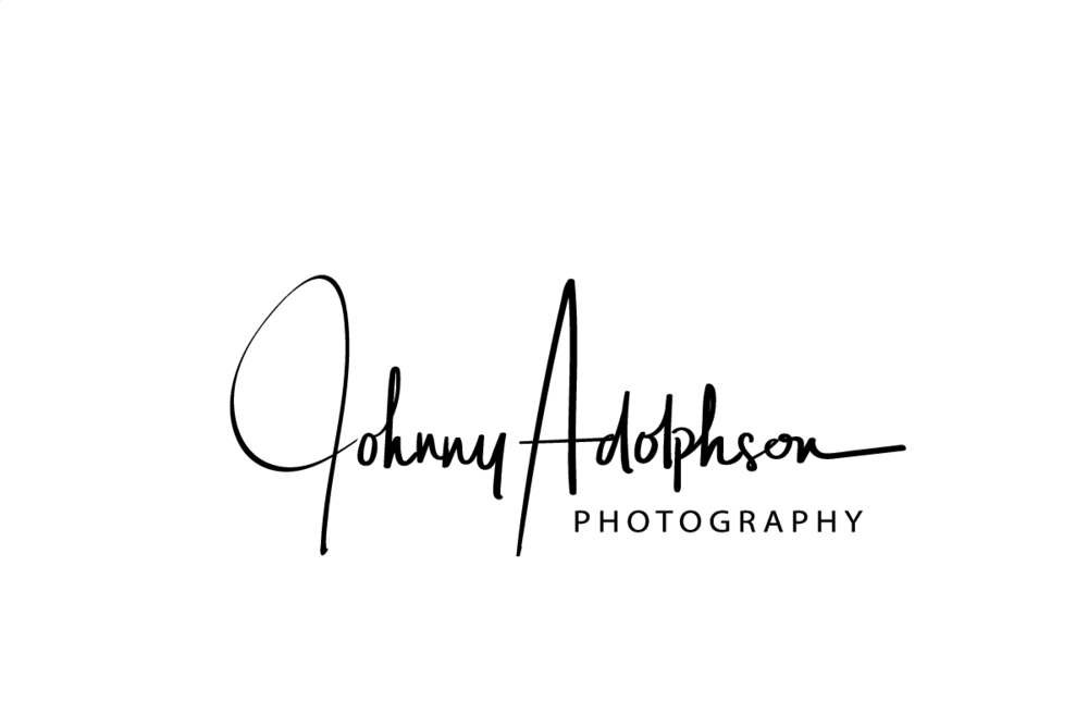 Johnny Adolphson Photography