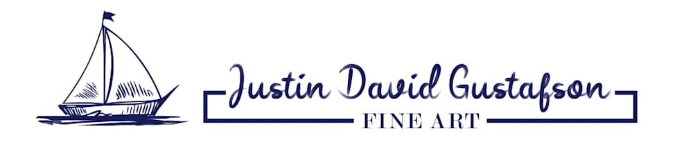 Justin David Gustafson