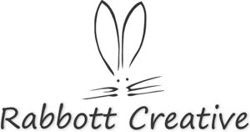Rabbott Creative Art Gallery