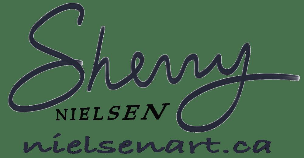 SHERRY NIELSEN