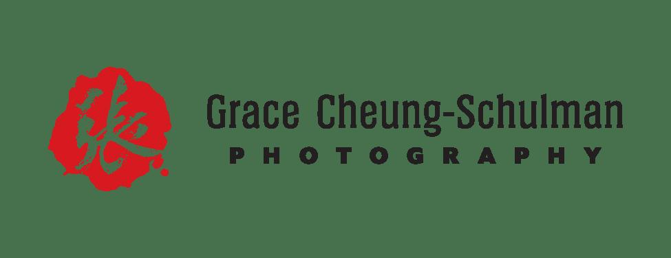 Grace Cheung-Schulman Photography