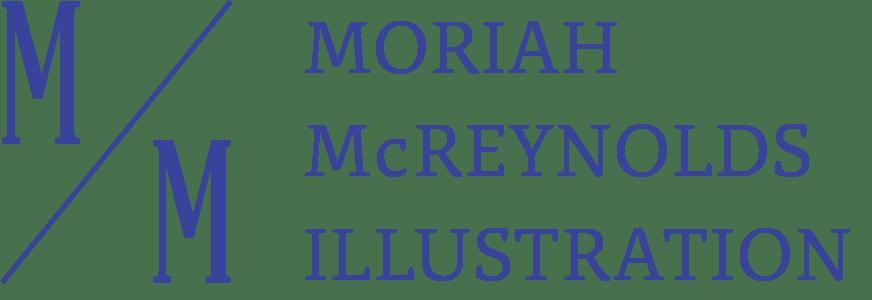 moriahmcreynolds