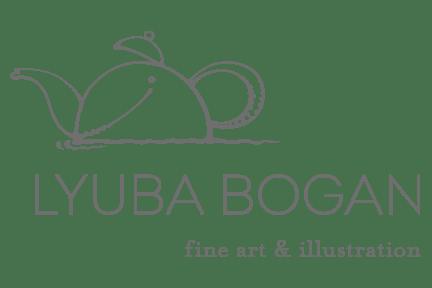 lyubabogan