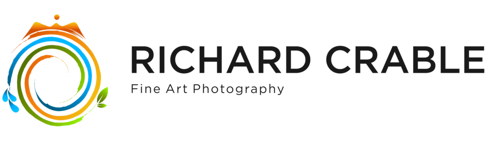 Richard Crable Fine Art Photography