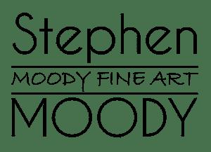 Moody Fine Art