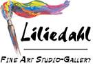 Liliedahl Fine Art Gallery