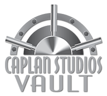 Caplan Studios Vault, LLC