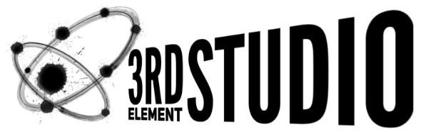 3rd Element Studio